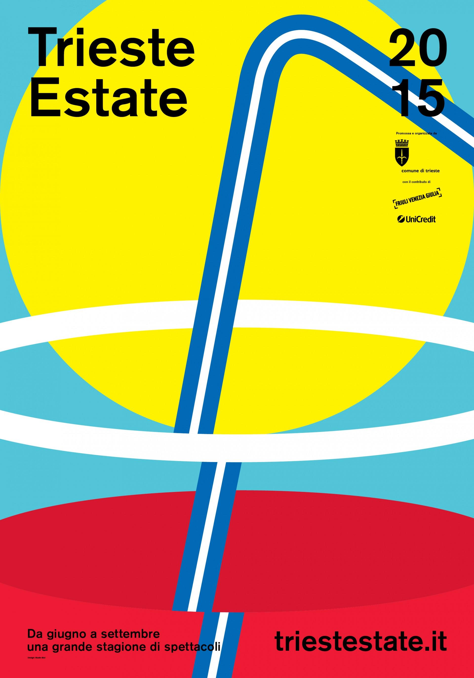 Adèle H. Trieste Estate